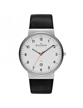 Zegarek męski Skagen SKW6024