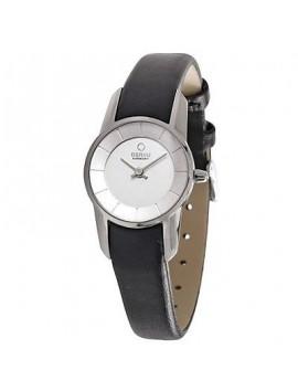 zegarek damski Obaku V130LCIRB