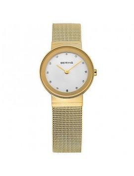 zegarek damski BERING Classic 10126-334