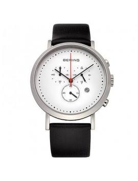 Zegarek męski Bering 10540-404
