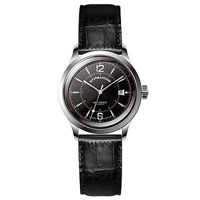 zegarek męski NH35/1811870