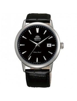 zegarek orient FER27006B0