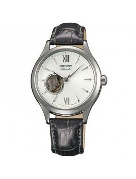 zegarek damski Orient FDB0A005W0