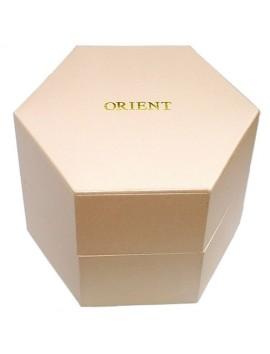 zegarek damski Orient