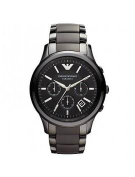 Zegarek męski Armani AR1452