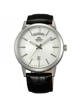 zegarek męski Orient