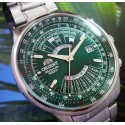 zegarek z wiecznym kalendarzem