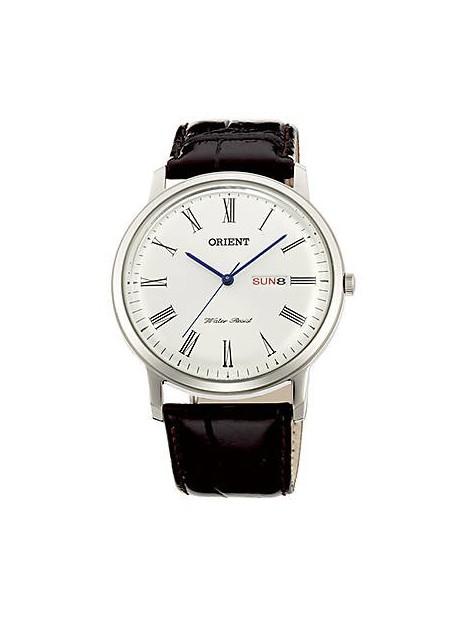 zegarek męski Orient FUG1R009W6