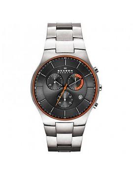 Zegarek męski Skagen SKW6076