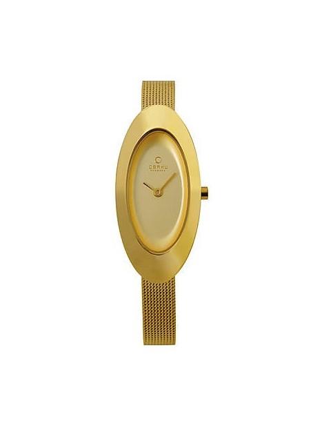 zegarek damski Obaku V156LGGMG