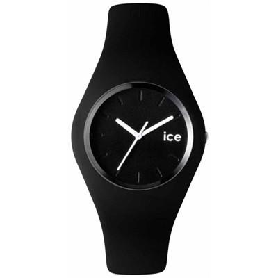 zegarek Ice-Watch 001226