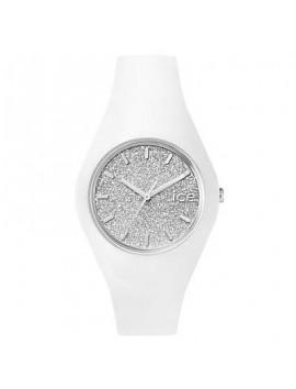 zegarek damski Ice-watch 001351