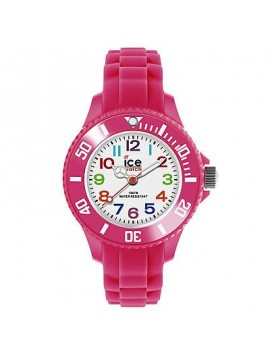 zegarek dziecięcy Ice-Watch
