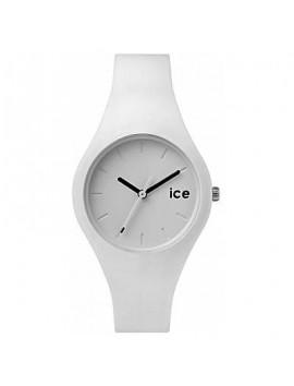 zegarek damski Ice-watch 000992