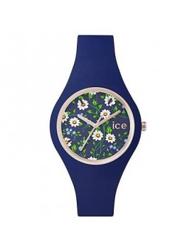 zegarek damski Ice-watch 001441