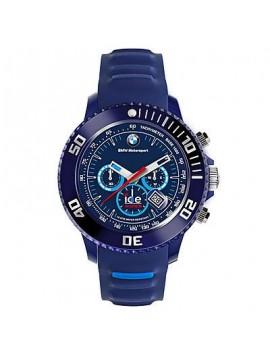 zegarek męski Ice-watch 001131