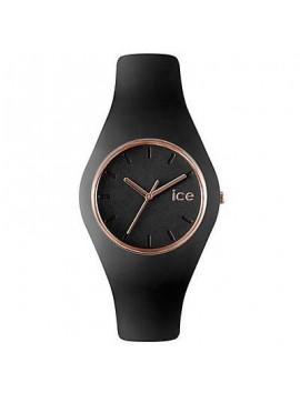 zegarek damski Ice-watch 000980