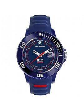 zegarek męski Ice-watch 001128