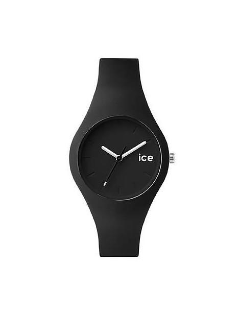 zegarek damski Ice-watch 000991