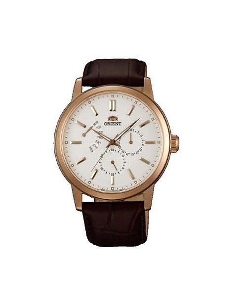 zegarek męski Orient FUU0A002W0