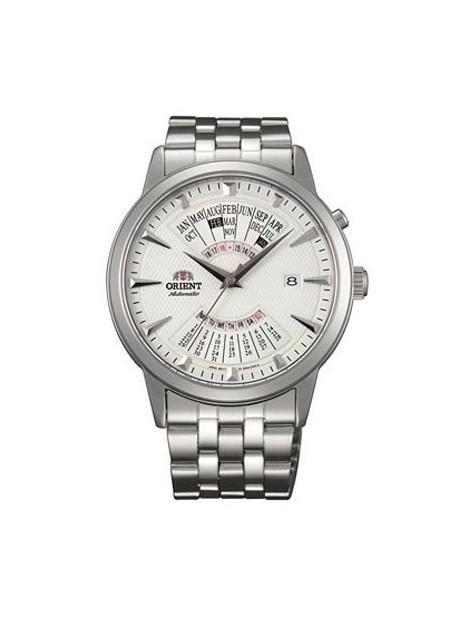 zegarek męski Orient FEU0A003WH