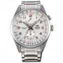 zegarek męski Orient FFM03002W0