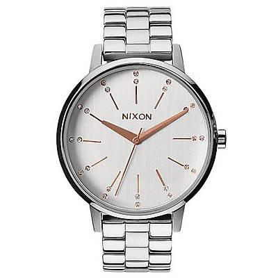 zegarek damski na bransolecie A099_1519