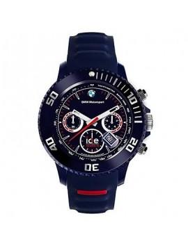 zegarek męski Ice-watch 000844