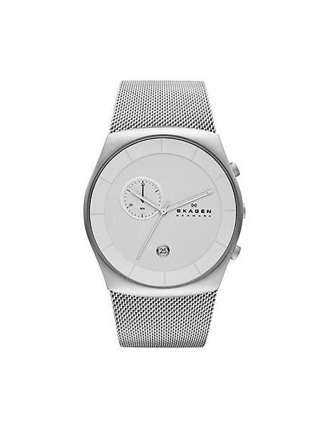 Zegarek męski Skagen SKW6071