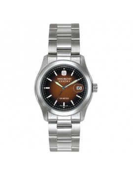 zegarek damski Swiss Military Hanowa 6-5023.04.005