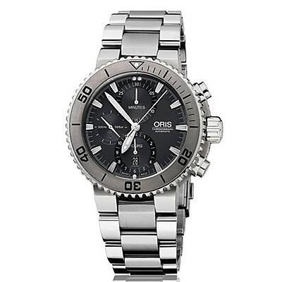 zegarek szwajcarski Oris 674.7655.72.53MB