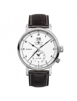 Zegarek męski ZEPPELIN Nordstern 7540-1