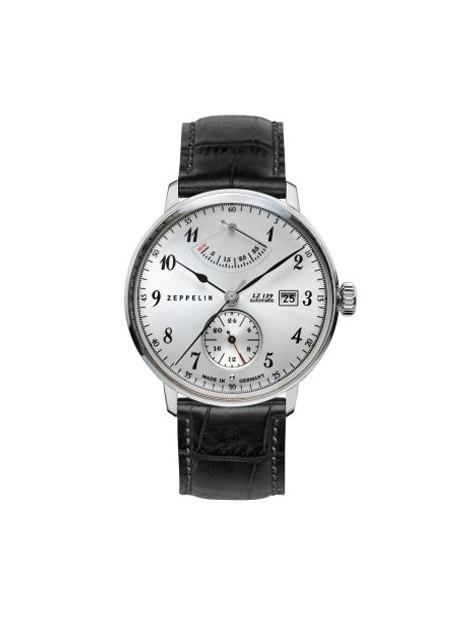 Zegarek męski ZEPPELIN LZ129 Hindenburg 7062-1