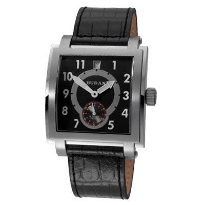 zegarek męski Buran 2614.02/1065513