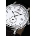 Zegarek damski Zeppelin