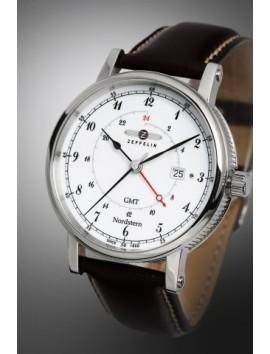 Zegarek męski ZEPPELIN Nordstern 7546-1