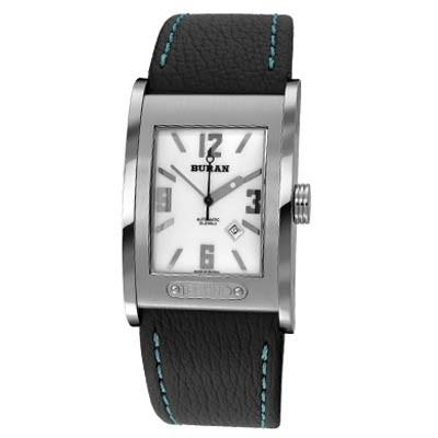 zegarek męski rosyjski Buran 2671/2731472