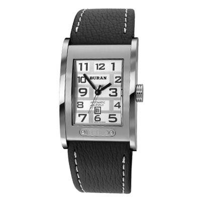 zegarek męski Buran 2671/2731475