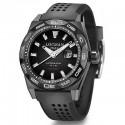 zegarek męski sportowy 0215V4-KKCKNKS2K