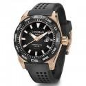 zegarek męski Locman 0215V5-RKBK5NS2K