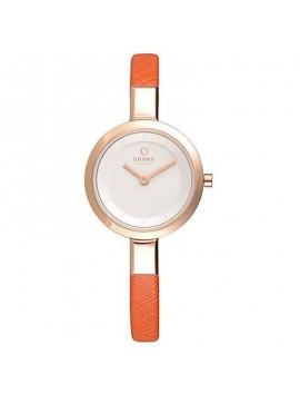 zegarek damski Obaku V129LVIRO
