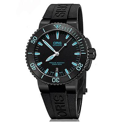 zegarek sportowy męski 733.7653.47.25 RS