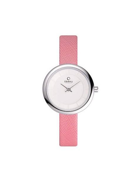 zegarek damski Obaku V146LCIRP