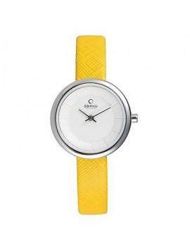 zegarek damski Obaku V146LCIRY