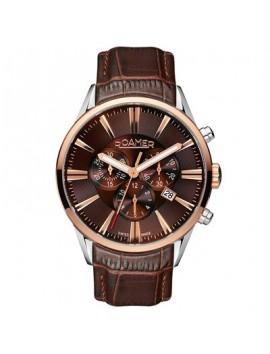 Zegarek męski Roamer 508837-41-65-05