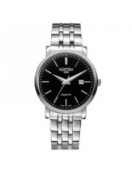 Zegarek męski Roamer 709856-41-55-70