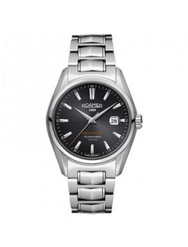 Zegarek męski Roamer 210633-41-55-20
