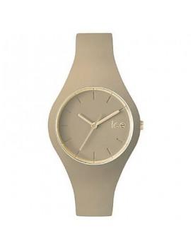 zegarek damski Ice-watch 001057