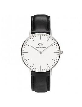 Zegarek damski Daniel Wellington DW00100053 (0608DW)