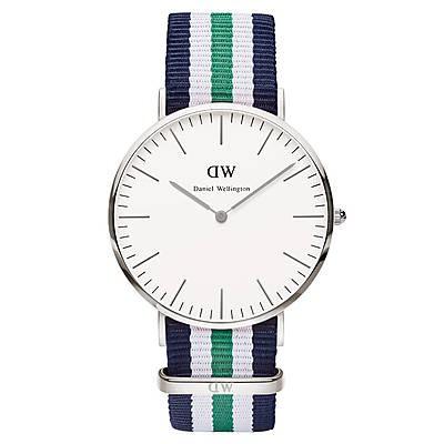 Zegarek męski Daniel Wellington 0208DW
